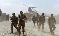 Leo thang với Iran: Đồn đoán Mỹ động binh tại Saudi Arabia