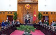 Các nhà khoa học Việt Nam và Nga đã có cống hiến lớn trong việc giữ gìn thi hài Bác trong suốt 50 năm qua