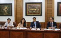 """Bộ trưởng Nguyễn Ngọc Thiện: """"Hợp tác văn hóa là sợi dây gắn kết giữa Việt Nam với các quốc gia trên thế giới"""""""