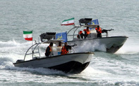 """Mỹ đã """"tối đa hóa"""" đòn giáng mạnh vào Iran: Cơ hội đột phá giữa ngã ba đường?"""