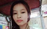 Nghệ An: Vợ mất tích khi cùng chồng đi lao động ở Trung Quốc