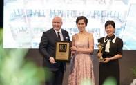 Công bố kết quả giải thưởng Best Hotels – Resorts Awards 2019