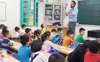 Điểm tiếng Anh thấp: nguyên nhân và giải pháp nâng cao chất lượng dạy và học ngoại ngữ