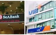 Hôm nay (22/7), TAND TP Hà Nội xét xử vụ lừa đảo tại VIB và SeABank