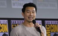 """Tiết lộ quá khứ """"khốn cùng"""" của nam diễn viên Trung Quốc vào vai siêu anh hùng Marvel gốc Á đầu tiên"""