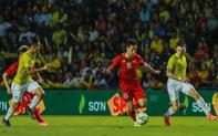 Bản quyền phát sóng vòng loại World Cup 2022: Vẫn chưa có tín hiệu tích cực