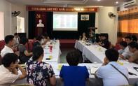 Việt Nam - Singapore chia sẻ kinh nghiệm về lĩnh vực bảo tàng