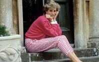 Lý do đau lòng Công nương Diana không kết hôn lần hai được tiết lộ