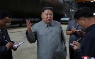 Bình Nhưỡng bất ngờ tung tín hiệu mới, dồn Mỹ vào hạn chót thay đổi chính sách?
