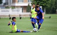 Đánh bại Iran, Hàn Quốc, U15 Malaysia trở thành đối thủ đáng gờm của U15 Việt Nam tại giải U15 Đông Nam Á