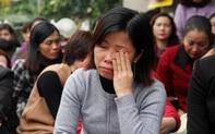 Giáo viên hợp đồng lâu năm ở Hà Nội sẽ được đặc cách tuyển dụng?
