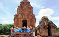 Bình Thuận: Triển khai công tác phục vụ du lịch dịp Quốc khánh