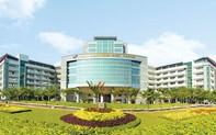 Lần đầu tiên Đại học Tôn Đức Thắng lọt top 1.000 trường đại học hàng đầu thế giới