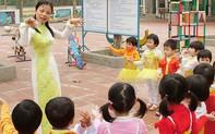 Hà Tĩnh: thiếu giáo viên sẽ càng trầm trọng hơn trong năm học 2019-2020