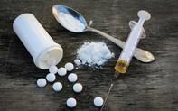 Thái Bình: Cựu đội trưởng hình sự bị bắt giữ vì sử dụng trái phép chất ma túy