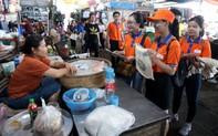 Từ 1/9, du khách đến vịnh Hạ Long không sử dụng đồ nhựa dùng một lần