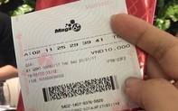 Sáu tháng đầu năm, Vietlott trả thưởng hơn 800 tỷ đồng