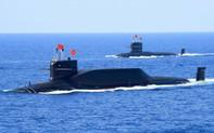 Cảnh báo bất ngờ từ hỏa lực tên lửa Trung Quốc tới hiện diện quân sự Mỹ tại châu Á