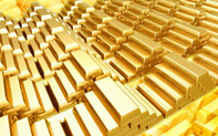 Giá vàng ngày 19/8: Dưới mốc 42 triệu đồng/lượng