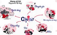 Ngày 16/9 tới sẽ có mạng xã hội do người Việt phát triển, làm chủ