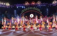 Đặc sắc Ngày hội Văn hóa, Thể thao, Du lịch đồng bào Chăm