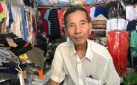 NS Trần Hạnh từ anh thợ đóng giày đến nghệ sĩ nhân dân ở tuổi 90