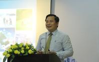 Du lịch Việt Nam cần phải nắm bắt đầy đủ những xu hướng phát triển du lịch mới trên thế giới