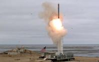 """Nga, Trung """"không để yên"""" tên lửa Mỹ"""