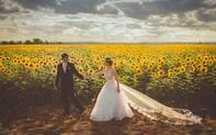 """5 việc """"không thể xuề xòa"""" nếu muốn đám cưới hoàn hảo vẹn tròn"""