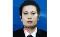 Bộ Công an ra lệnh truy nã Chủ tịch Hội đồng Quản trị Trường Đại học Đông Đô