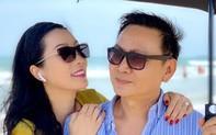 Trịnh Kim Chi bất ngờ được chồng tặng biệt thự 200m2 vào sinh nhật tuổi 47