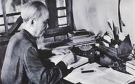 Bối cảnh lịch sử ra đời Bản Di chúc của Chủ tịch Hồ Chí Minh
