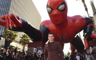 """Người nhện bất ngờ bị xóa sổ trong Vũ trụ Điện ảnh Marvel và lý do """"xóc óc"""" phía sau"""