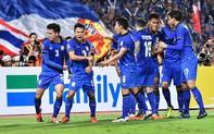 Danh sách triệu tập của Đội tuyển Thái Lan trước trận gặp Việt Nam: Tăng cường thủ môn