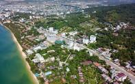 Thủ tướng giao Bộ Nội vụ hướng dẫn Kiên Giang xây dựng báo cáo lập thành phố Phú Quốc