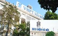 """Nỗ lực yêu cầu khôi phục tên gọi tòa nhà """"Bưu điện Hà Nội"""" ở Hồ Hoàn Kiếm: Việc làm vì tình yêu Hà Nội"""