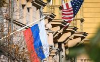 Bất ngờ nhân sự cấp cao ông Trump đặt niềm tin vực dậy khủng hoảng Nga?