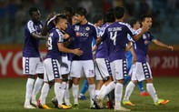 """Có một CLB Hà Nội FC """"què cụt"""" đang mang bóng đá Việt Nam đi vào lịch sử"""