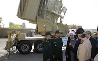 """Giữa nóng bỏng Vịnh Ba Tư, phiên bản """"Iran hóa"""" tên lửa S-300 của Nga có gì hơn bản gốc?"""