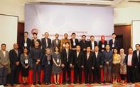 Thương mại điện tử khối ASEAN dự kiến đạt 88 tỷ đô la vào năm 2025