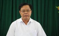 Thủ tướng quyết định kỷ luật Cảnh cáo Phó Chủ tịch Sơn La do để xảy ra gian lận thi cử
