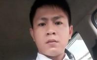 """Nghệ An: Tạm giữ tài xế taxi Mai Linh gây tai nạn rồi chở bé gái xuống biển đi """"dạo"""" trong đêm"""