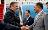 Vừa đấm vừa xoa, Triều Tiên lộ nguyên nhân bất ngờ  phủ đen đàm phán với Mỹ