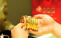 Giá vàng ngày 23/8: Mất ngưỡng giá 1.500 USD/ounce