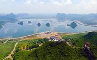 Hà Nam tập trung khai thác tiềm năng phát triển du lịch