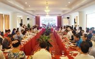 """""""Thừa Thiên Huế - 50 năm thực hiện Di chúc của Chủ tịch Hồ Chí Minh"""""""
