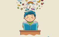 """Ứng phó với stress học đường: Gỡ những """"nút thắt"""" tâm lý đầu năm học"""