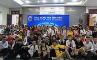 """Nguồn nhân lực thương mại điện tử Việt Nam: """"Đốt đuốc tìm người"""""""