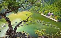 Nghỉ lễ 2/9, những điểm du lịch gần Hà Nội không nên bỏ qua