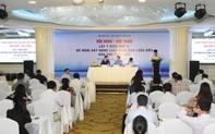 Dự thảo Luật Điện ảnh sửa đổi: Chính sách nào cho phim Việt phát triển?
